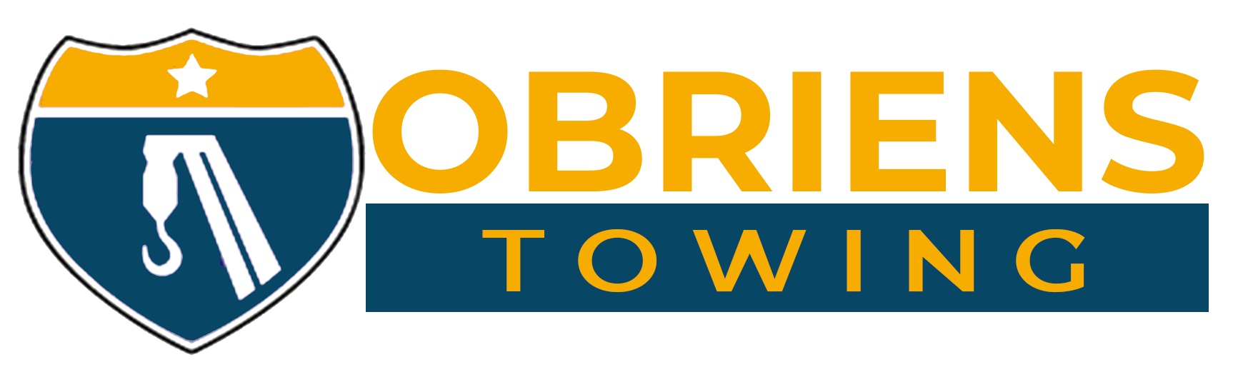 Obriens Towing